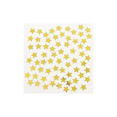 Gold+Star-Shaped+Confetti+-+OrientalTrading.com