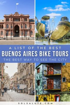 The best Buenos Aires bike tours | Bike tours of Buenos Aires | Buenos Aires bike tour | Biking Buenos Aires | Things to do in Buenos Aires Argentina | Things to do in Argentina | What to do in Buenos Aires | Tours in Buenos Aires | Best Buenos Aires tours | Buenos Aires walking tours | Buenos Aires neighborhood guide | Buenos Aires travel | Travel in Buenos Aires | Argentina Travel | South America travel | Buenos Aires things to do | Where to go in Buenos Aires | Buenos Aires excursions