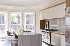 26 Best White Macauba Quartzite Images Kitchen Remodel