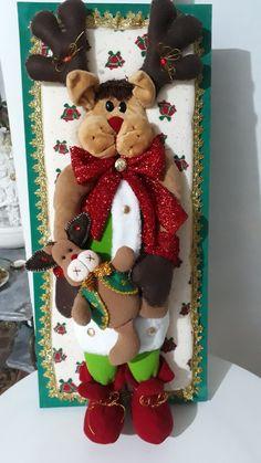 Gingerbread Cookies, Desserts, Food, Manualidades, Gingerbread Cupcakes, Tailgate Desserts, Deserts, Essen, Postres