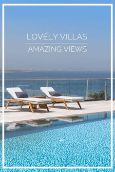 Unique Villas for you to have the perfect holidays in Crete!  #crete #greece #chania #summer #vacations #holiday #travel #sea #sun #sand #nature #landscape #island #TheHotelgr #rent #villas #apartments #nature #view #holidays #travelling #instatravel #pool #pinterest #luxury #villa #apartment #urlaub #ferien #reisen #meerblick #aussicht #sommer #thehotelgr