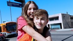 Letras: Lauv - I Like Me Better (Johnny Orlando + Mackenzie Ziegler) Latest Music, New Music, Johnny Orlando Girlfriend, Music Songs, Music Videos, Love Yourself Lyrics, Internet Music, Boy Best Friend, Young Cute Boys