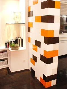 marmor tapeten infos h bsche bilder zur inspiration stylight interior pinterest. Black Bedroom Furniture Sets. Home Design Ideas