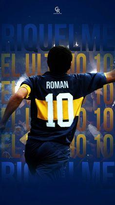 Riquelme Ronaldo Football, Messi, Michael Jackson, Rock And Roll, Roman, Soccer, Bible, Soccer Pictures, Football Pics
