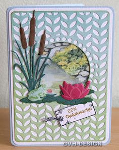 Marianne Design, Clear Stamps, Action, Cardmaking, Scrapbook, Recycling, Cards, How To Make, Stamps