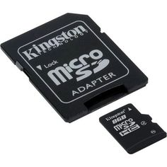 Samsung Galaxy S5 Cell Phone Memory Card 8GB microSDHC Memory Card with SD Adapter *** Check this awesome product by going to the link at the image. (This is an affiliate link and I receive a commission for the sales)