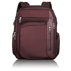 Arrive: Kingsford Backpack