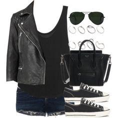 Style #10805