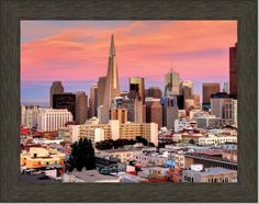 Accentuate the beauty of an image with an amazing frame. Visit goldenstateframing.com to upload your images and showcase them with our custom frames. #nationwide #sanfrancisco #US #wholesalepictureframes #photograph #pictureframe