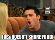 this is dedicated to kellie...who doesn't share food....ever.