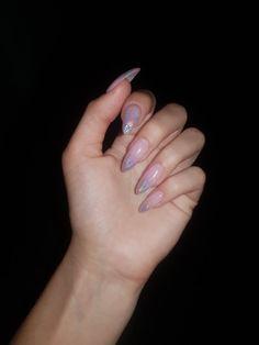 Manicure, Nails, Nail Art, Fashion Outfits, Sweet, Work Nails, Nail Bar, Finger Nails, Candy