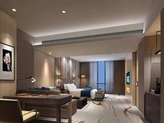 DoubleTree by Hilton Hotel Guangzhou Science City, China - Google Search