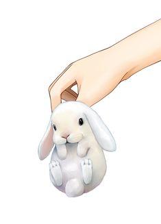 милые кролики из мультиков: 14 тыс изображений найдено в Яндекс.Картинках