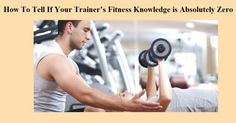 Fitsaurus is one of motivational content website for Indian Fitness. We provide a collection of fitness article, related to Indian Fitness, health issues & other inspirational articles