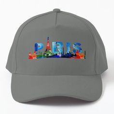 New T Shirt Design, Shirt Designs, Baseball Hats, Shirts, Shopping, Fashion, Moda, Baseball Caps, Fashion Styles