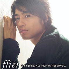 Takumi Saito Japanese Drama, Japanese Men, Asian Actors, Singer, Artists, Actresses, Guys, Templates, Singers