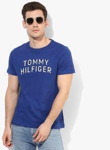 0cb9db9b tommy hilfiger shirts mens Tommy Hilfiger Shirts Mens, Tommy Hilfiger  Outfit, Background Pics,
