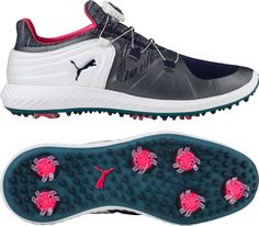 Golf Shoe Replacement Spikes Footjoy Golf Shoes Under Armour Boys Disc Golf Shoes, Footjoy Golf, Golf Cart Batteries, Kids Ride On, Waterproof Shoes, Cleats, Nike Free, Perfect Fit, Sneakers Nike