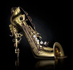 Perfect for female musicians!》isn't form supposed to follow function?????:-x