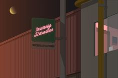 july - 디지털 아트, 일러스트레이션 Aesthetic Desktop Wallpaper, Mac Wallpaper, Macbook Wallpaper, Scenery Wallpaper, Pastel Wallpaper, Cute Wallpaper Backgrounds, Computer Wallpaper, Cute Wallpapers, Vintage Desktop Wallpapers