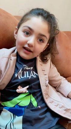 Cute Baby Girl Photos, Cute Little Baby Girl, Cute Kids Pics, Cute Baby Boy Outfits, Baby Girl Dresses, Cute Girls, Cute Babies, World's Cutest Girl, Iranian Models