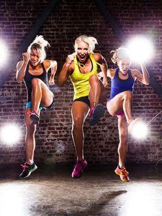 Piloxing, la práctica fitness de moda http://www.marie-claire.es/belleza/cuerpo/articulo/piloxing-la-practica-fitness-de-moda-271406880770