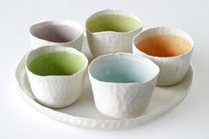 Doris Bank - CERAMICS | PORCELAIN