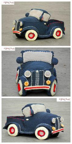 Knit Or Crochet, Crochet For Kids, Free Crochet, Crochet Stitches, Crocheted Toys, Crochet Amigurumi Free Patterns, Crochet Patterns Amigurumi, Crochet Crocodile Stitch, Crochet Projects