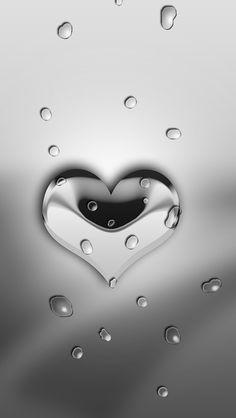 24d5ccba50ac356b903e804457ffbac4  cellphone wallpapers heart wallpaper