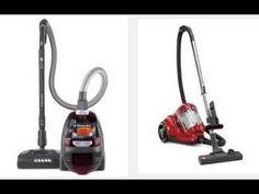 Best Canister Vacuum For Hardwood Floors best canister vacuum for hardwood Best Canister Vacuum 2017