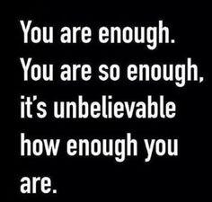 Enough said.  #Pun intended.  http://fitawakening.com/2014/09/09/september-challenge-days-7-8-and-going-greek/