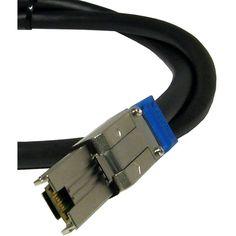 CRU SAS/Sata External Cable #7366-7000-00