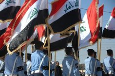 The liberation of Anbar and Iraq's future, http://www.baghdadinvest.com/road-iraqs-future-runs-anbar