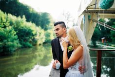 74 Couple Photos, Couples, Couple Shots, Couple Pics, Couple Photography, Romantic Couples, Couple