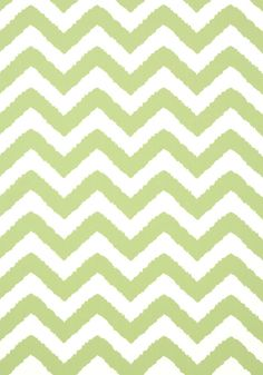Thibaut is the nation's oldest designer wallpaper firm. Since being established in our catalog now includes fine fabrics and high-end furniture. Chevron Wallpaper, View Wallpaper, Construction Wallpaper, Home Decor Accessories, Color Inspiration, Classic Style, Taupe, Miniature, Green