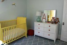non-baby baby room non-baby baby room non-baby baby room