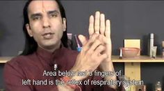 How to Cure Asthma Attacks Permanently Naturally at Home - YouTube