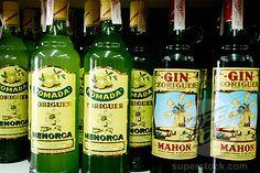 Gin_Xoriguer