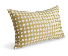 Topaz Pillow Ensemble - Pillow Ensembles - Accessories - Room & Board