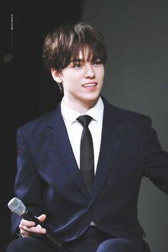 I Still Love Him, Love My Boys, Im In Love, Woozi, Wonwoo, Jeonghan, Vernon Seventeen, Carat Seventeen, Vernon Hansol