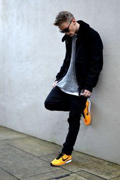 40 Sharp Street Fashion Ideas For Men | http://fashion.ekstrax.com/2015/03/sharp-street-fashion-ideas-for-men.html