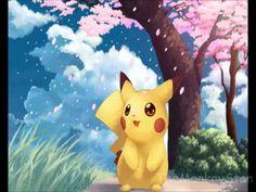 Nightcore Anime Girls | Anime Nightcore: DDR - Butterfly (Pikachu Mix) | PopScreen