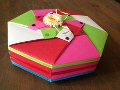 Naturellement bien .: Les coffrets cadeaux pour les garçons créatifs .