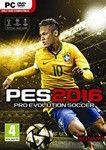 Pro Evolution Soccer 2016 PES 2016 (Steam) +СИКДКИ