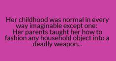 deadlyweapon