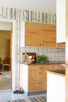 8 x uudistunut puutalo - Suvi Segercrantz, Sebastian Segercrantz - #kirja
