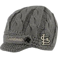 memorial day camo hats