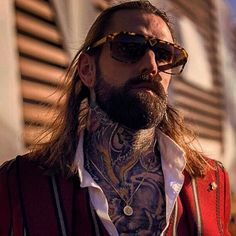 Ricki Hall Appreciation (-)