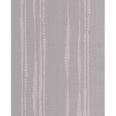 "Graham & Brown Kelly Hoppen Style 33' x 20"" Wallpaper 