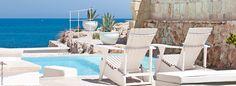 http://www.westwing.fr/c-hotel-don-ferrante/?loginHash=7e93397ef212ef2ae0bf1a8932e9adf7